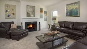 new home floorplan columbus oh rockford maronda homes