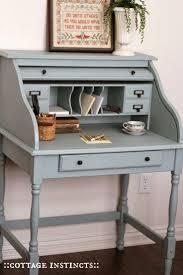 beautiful desks 100 beautiful desks home office interior design ideas great