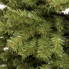 Popular Artificial Silver Tip Christmas Tree by Best Choice Products 7 5ft Premium Spruce Hinged Artificial