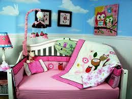 Owl Bedroom Decor Baby Owl Nursery Decor Ideas