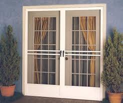 Patio Door Styles Liven Up Your Home Using Doors With Screens Door Styles