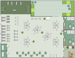 gym floor plan layout decorin