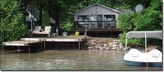 Cottages For Sale Muskoka by For Rent Ontario Central Muskoka Bala