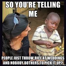 So You Re Telling Me Meme - 34 best so you re telling me images on pinterest kid memes
