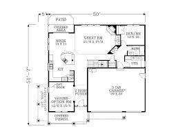 home construction plans home construction planner home design