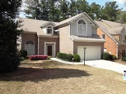 2 Bedroom Houses 2 Bedroom Houses For Rent In Atlanta Ga Mattress