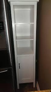kitchen cabinet door storage organizer home design ideas