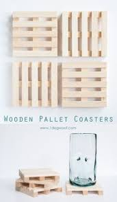139 best idea images on woodwork wood and diy