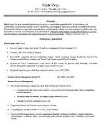 Military Civilian Resume Template Coke Vs Pepsi Case Study Essay New 3 Filmbay Academic Iv 73 Html