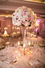 Tall Glass Vase Flower Arrangement 332 Best Wedding Flowers Atlanta Savannah Sea Island Saint