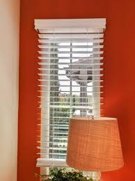 plantation shutters window blinds window shades
