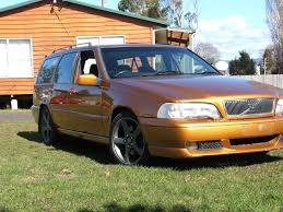 tom760t 1997 volvo v70 specs photos modification info at cardomain