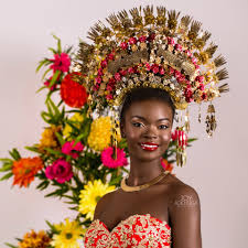bridal hairstyle magazine international bridal series u2013 the chinese bride u2013 creme de la bride
