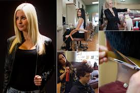 4 seasons hair salon and spa in greensboro nc