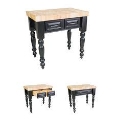furniture islands