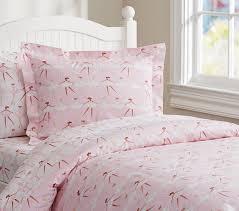 ballerina quilt cover 89 kids bed linen pinterest pottery