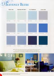 katalog warna nippon paint arsitektur on seven