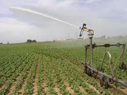 chambre agriculture du nord irrigation chambres d agriculture de picardie