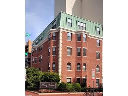 2 bedroom apartments dc mount vernon plaza apartments washington d c dc walk score