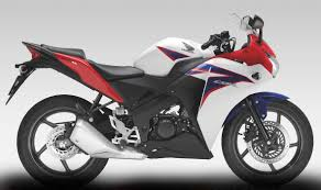 honda new cbr price reader review deepak dongre shares his cbr150r test ride experience