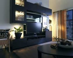 bedroom entertainment center bedroom entertainment center ideas home design ideas and pictures