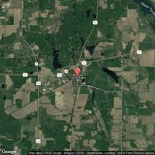 Google Map Wisconsin by Campgrounds In Wild Rose Wisconsin Usa Today