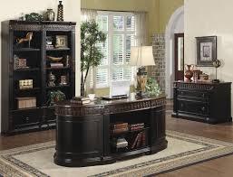 executive home office desk office desk executive home office furniture office furniture