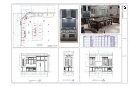 hotel layouts floor plan kitchen layout design and facilities
