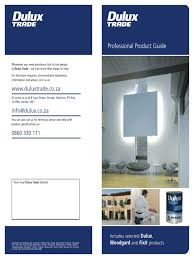 dulux guide paint varnish