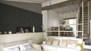 deco maison bord de mer photos pour decoration maison captivant sur dacoration intarieure