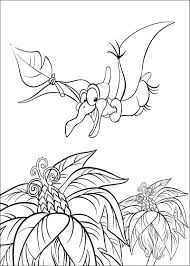 collection solutions land coloring pages