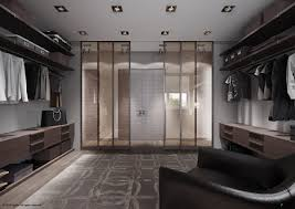 Bathroom Ideas For Men 50 Shades Of Grey Interior Google Haku Fancy Pinterest
