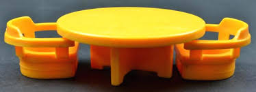 fisher price table and chairs table and chairs price oasis games