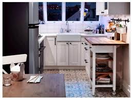 ikea portable kitchen island wonderful ikea movable kitchen island magnificent island for kitchen
