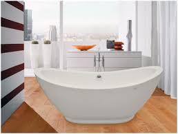Cast Bathtub Designs Amazing Bootzcast Bathtub Photo Bathroom Decor