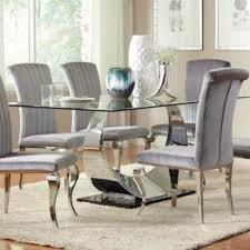 Coaster Dining Room Sets Dining Room Furniture Bellagiofurniture Store In Houston Texas