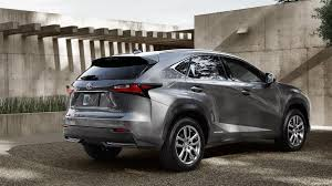 lexus of bridgewater com lexus nx hybrid new york international auto show