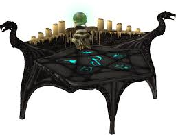 Drafting Table Skyrim Category Skyrim Interactive Items Elder Scrolls Fandom