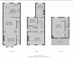 floor plan house design 105 best floor plan images on pinterest arch products and belts