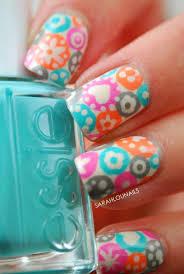 24 best acrylic nails images on pinterest acrylic nails