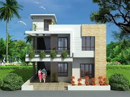 Home Design For Studio Apartment by 3d Exterior Design Showcase The Imagine Studio