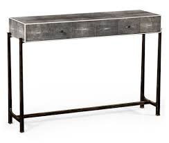 Vintage Wrought Iron Patio Furniture For Sale by Furniture Cheap Wrought Iron Console Table Ideas Stylish