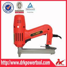 Upholstery Electric Staple Gun Staple Gun Staple Gun Suppliers And Manufacturers At Alibaba Com
