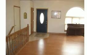 Laminate Floor Estimate Glueless Vinyl Flooring Youtube