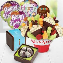 edible birthday gifts birthday gifts delivery birthday gifts for edible