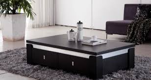 Center Table For Living Room Five Amazing Center Tables For Your Living Room Diy Home