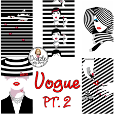 dazzle my droid vogue pt 2 wallpaper collection