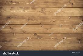 Seamless Wooden Table Texture Wood Texture Background Hardwood Wood Grain Stock Photo 346577201