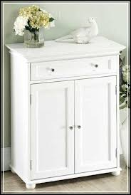 floor cabinet with drawers fascinating bathroom floor storage cabinet what to consider when