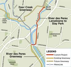 Castlewood State Park Trail Map News Archives Page 4 Of 10 Great Rivers Greenway
